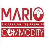 Công Ty Cổ Phần Giao Dịch Hàng Hóa Mario