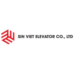 Công Ty TNHH Thang Máy Sin Việt