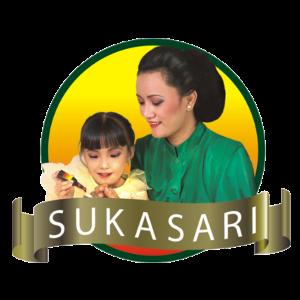 Suka Sari Mitra Mandiri Pt