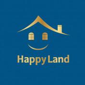 Công Ty TNHH Tư Vấn Bđs Happy Land