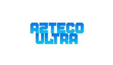 Azteco Ultra