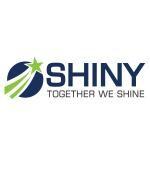 Công Ty TNHH Và Dịch Vụ Shiny