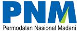 Permodalan Nasional Madani Pt