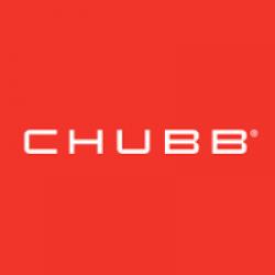 Chubb Việt Nam