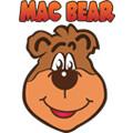 Macbear Indonesia Cv