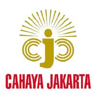 Cahaya Jakarta