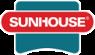 Sunhouse Miền Nam