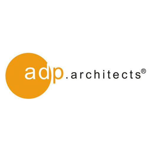 Adp Architects- Công Ty Cổ Phần Nội Thất Cơ Bản