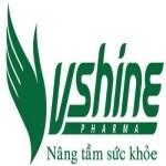 Công Ty Cổ Phần Dược Phẩm Vshine