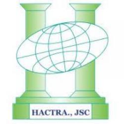 Công Ty CP Xây Dựng Thương Mại Và Môi Trường Hà Nội logo