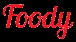 Công Ty Cổ Phần Foody
