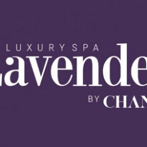 Công Ty TNHH Lavender Sài Gòn