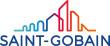 Saint-Gobain Vietnam
