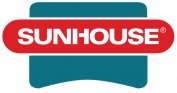 Công Ty Cổ Phần Tập Đoàn Sunhouse