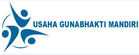 Pt Usaha Gunabhakti Mandiri