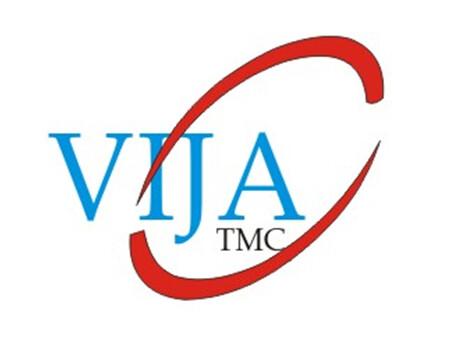 Vija TMc., Jsc