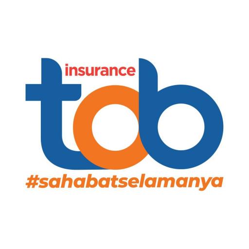 Pt Asuransi Total Bersama