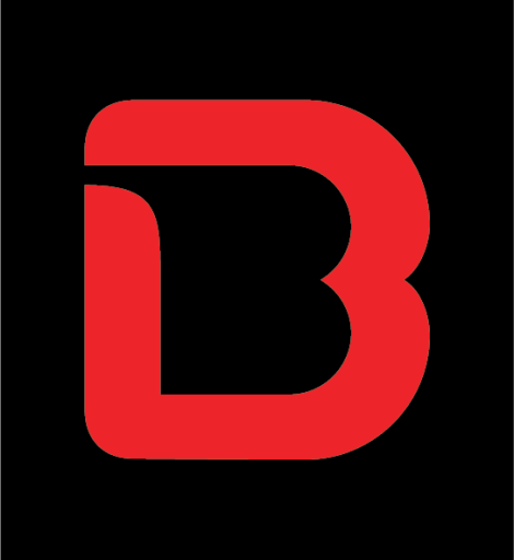 Bstores Indonesia