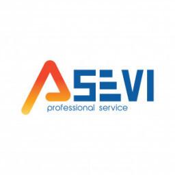 Công Ty TNHH Dịch Vụ Kế Toán Thuế Asevi