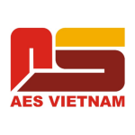 Công Ty Cổ Phần Giải Pháp Tự Động Hóa Kỹ Thuật Việt Nam