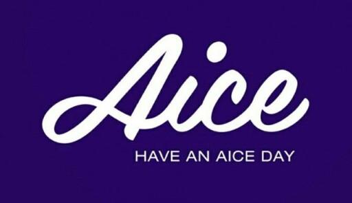 Pt. Aice Sumatera Industry