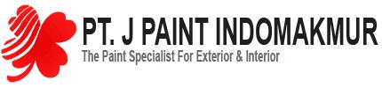 J Paint Indomakmur Pt