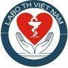Công Ty Cổ Phần Bệnh Viện Labo Th Việt Nam