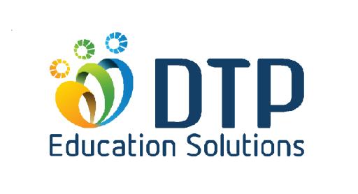 Công Ty TNHH Education Solutions Việt Nam (Thành Viên Tập Đoàn Gd Đại Trường Phát)