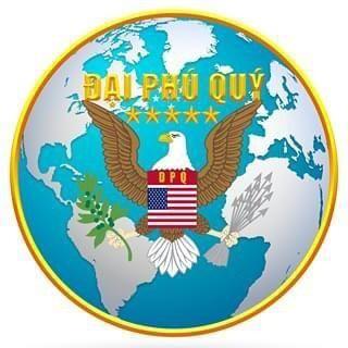 Công Ty TNHH Visa Mỹ