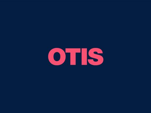 Citas Otis Elevator
