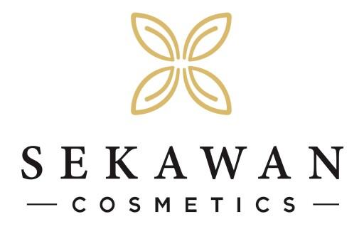 Sekawan Kosmetik Wasantara Pt logo