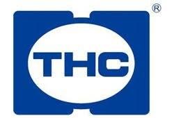 Công Ty TNHH Hon Chuan Vietnam