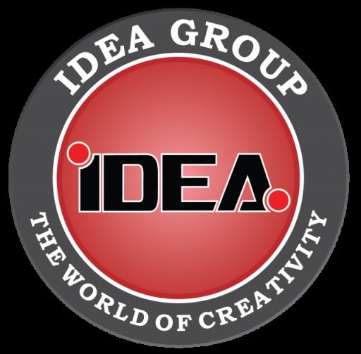 Idea Technology Development Jsc