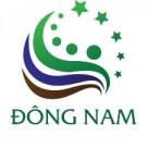 Công Ty TNHH Đào Tạo Nhân Lực Và Giáo Dục Đông Nam