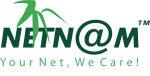Netnam Corp
