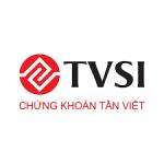 Công Ty Cổ Phần Chứng Khoán Tân Việt - Cn Hồ Chí Minh