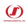 Công Ty TNHH Việt Nam Samho