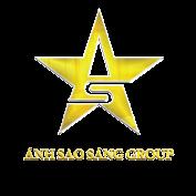 Ánh Sao Sáng Group