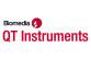Qt Instruments (S) Vietnam
