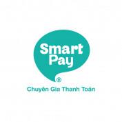 Công Ty TNHH Smartnet