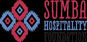 Yayasan Sumba Hospitality