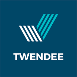 Twendee Software Company