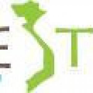 Công Ty TNHH TMdv Lifestyle Việt Nam