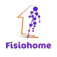 Fisiohome