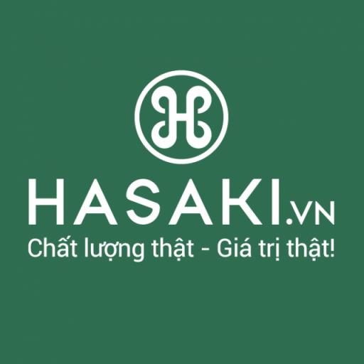 Công Ty Cổ Phần Hasaki Beauty &Amp; S.p.a