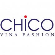 Công Ty TNHH Chico Vina Fashion