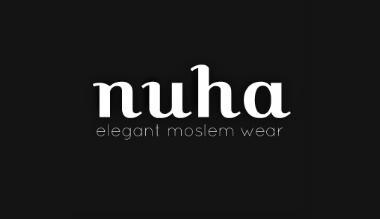 Nuha Syar''i