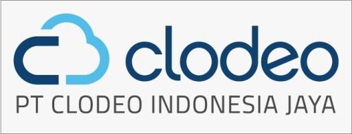 Clodeo Indonesia Jaya Pt