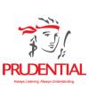 Công Ty TNHH Bảo Hiểm Nhân Thọ Prudential Việt Nam – Bộ Phận Hợp Tác Kinh Doanh logo