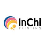 Công Ty TNHH In Và Quảng Cáo Inchi Việt Nam
